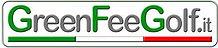 greenfeegolf-logo.JPG