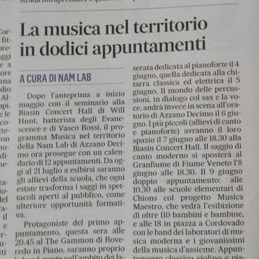 Articolo Musica Nel Territorio 2018.JPG