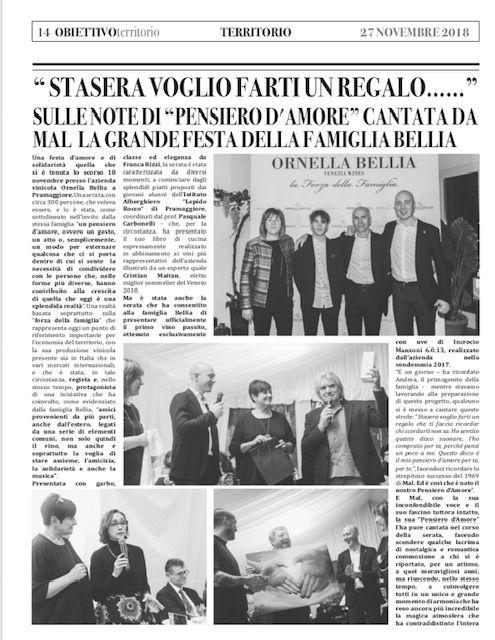Festa Ornella Bellia.jpg