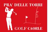 logo_golf_pra_delle_torri.png