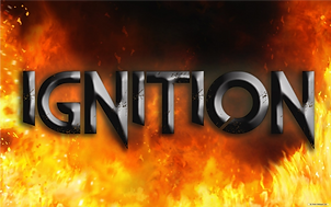 Ignition poster.png