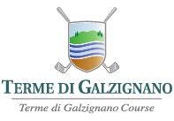 Terme di Galzignano.jpg