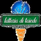 Latteriadi Taiedo Logo.webp
