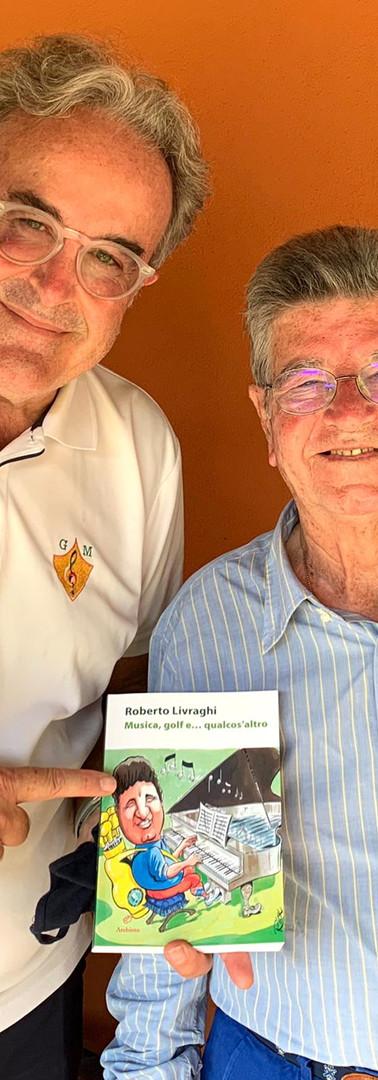 Roberto Livraghi