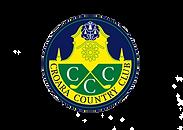 Golf Club Coara.png