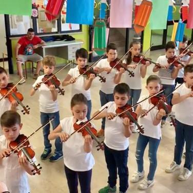 Il Violino a scuola 2019.jpg