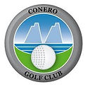 Conero Golf Club.jpeg