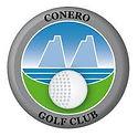 Conero Golf Club.jpeg