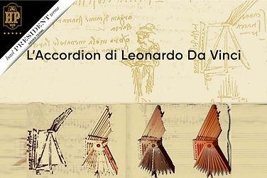 Leonardo Acc President.jpg