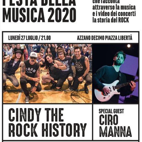 Festa dela Musica 2020.jpg