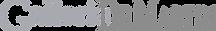 Galleria De Martin Logo.png