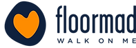 logo-floormad.webp