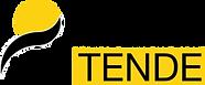 Vip Tende Logo.png