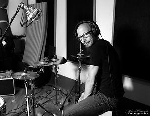 Loris Recording 2.jpg
