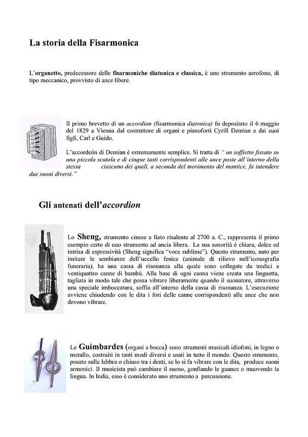 1 La storia della Fisarmonica Pagina 1.j