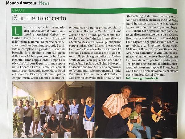 18 buche in concert.jpg