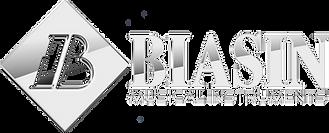 Logo Biasin Vettoriale Bianco.png