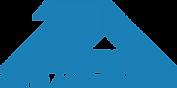 Logo-Zatta-2x-Retina-Blue.png