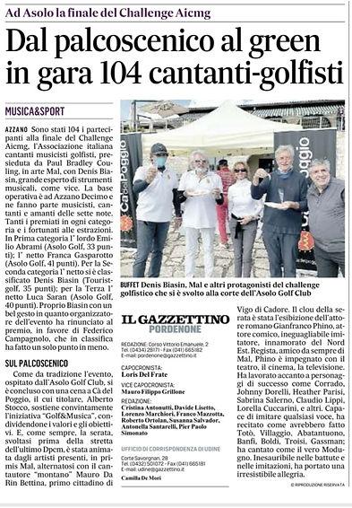 Articolo%20Gazzettino_edited.jpg
