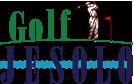 Golf Jesolo.png