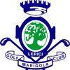 Golf Club Marignola Lerici.jpg