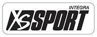 XS Sport Logo.png