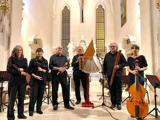Flauti antichi ensemble.png