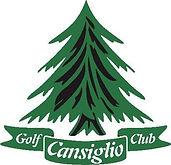 Cansiglio club.jpg