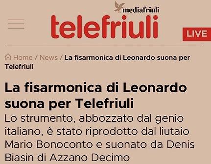 Telefriuli_edited.jpg