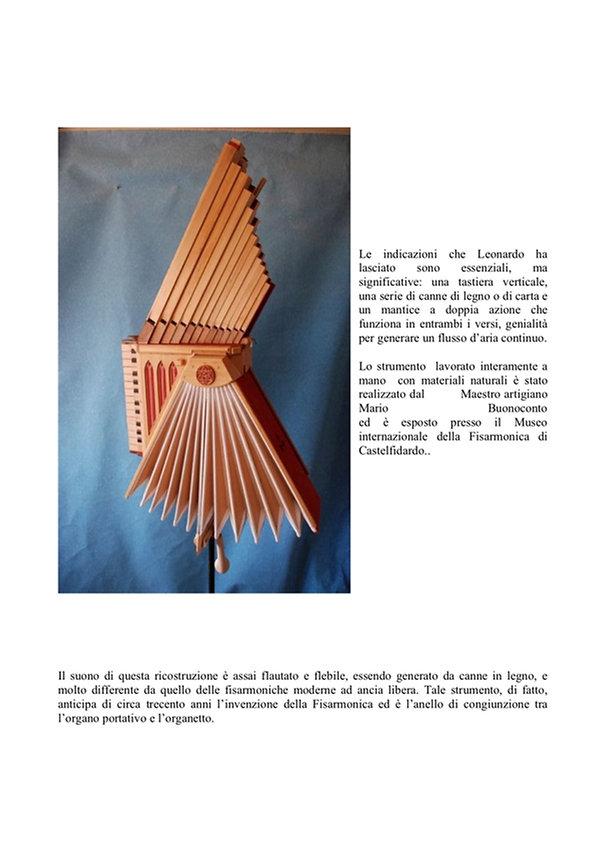 La storia della Fisarmonica Pagina 3.jpg