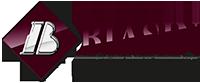 biasin Logo.png