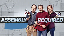 Assembly-Required-2048x1152-promo-16x9-1
