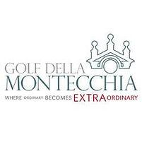 Golf Della Montecchia.jpg