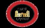 Caff� L'Antico Logo ORO_edited.png