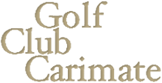 Golf Club Carimate.