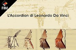 Leonardo FIM.jpg