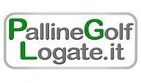 palline-golf-logate-1-472x280.jpg