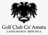 Golf Club Ca Amata.jpg