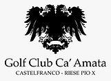 Golf Club Ca Amata.jpg
