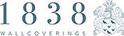 logo-1838.png