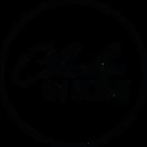 logo CES 2.png