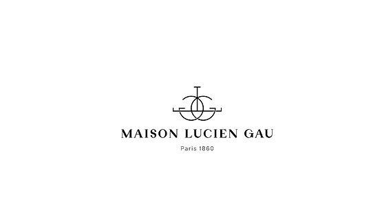 logo Gau.jpg