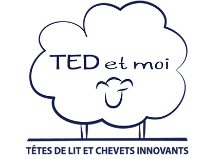 logo-TED-et-intitulé-resized-white.png