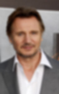 bigstock-Liam-Neeson-at-the-Los-Angeles-
