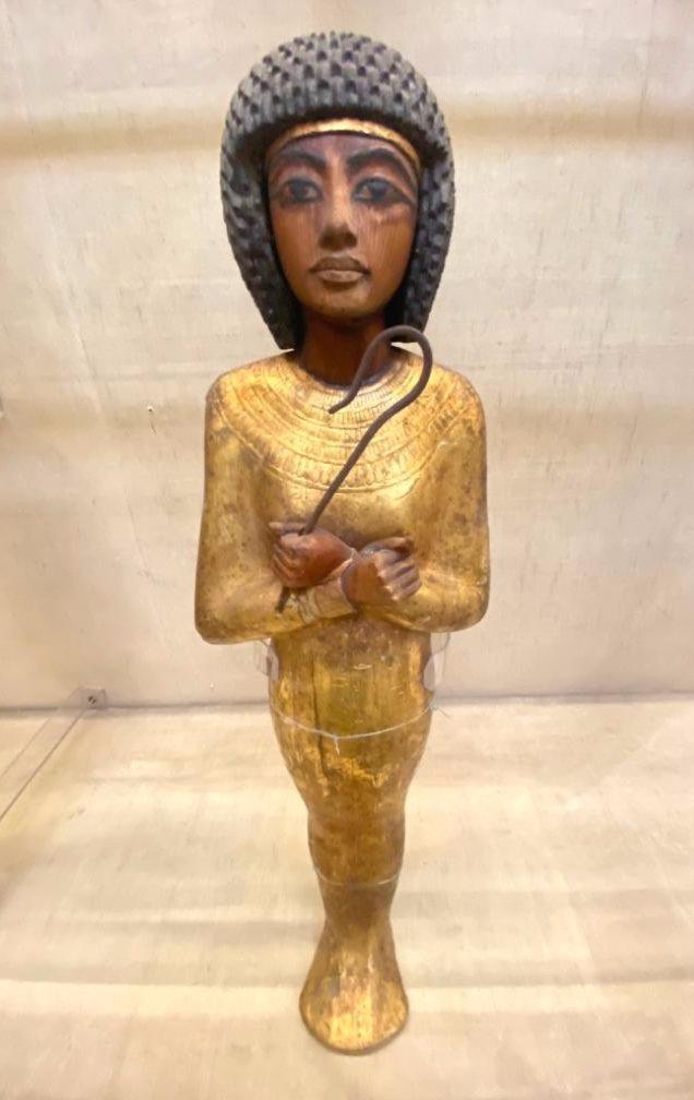 museum in Egypt-3_edited.jpg