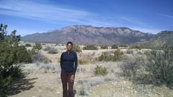 ☥ HEAL ☥ ALBUQUERQUE, NM ☥