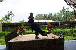 ☥ HEAL ☥ BALI, INDONESIA ☥