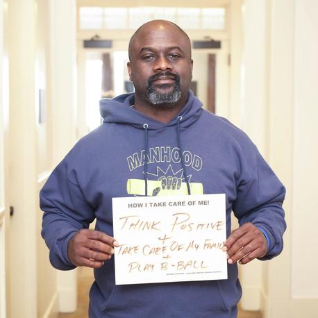 Jerome Gourdine, Oakland Unified School District