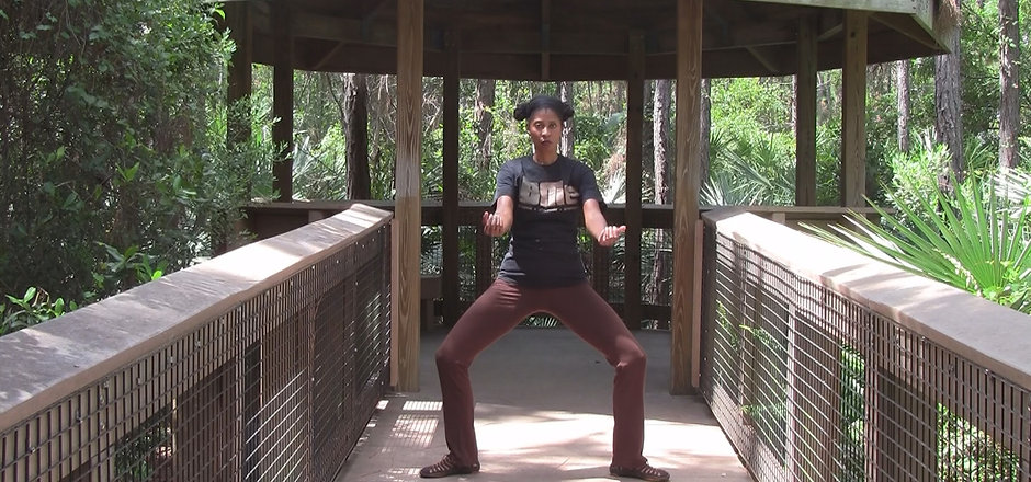 Qigong in pineforest.jpg