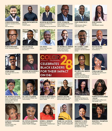 Leaders in DI COLOR Magazine.jpg